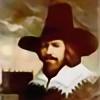 JuanIgnaciodelBos's avatar