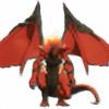 Juanikus's avatar