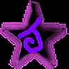 Juanita101P's avatar
