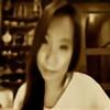 juanitaooi's avatar