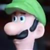 juanito316ss's avatar
