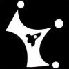 JuanitoJuan95's avatar