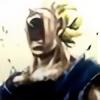 juanitoncito's avatar