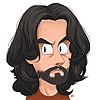 JuanjeInfante's avatar