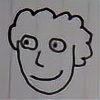 juanjgg's avatar