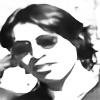 JuanJhonatan's avatar