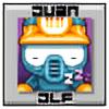 JuanJLF's avatar