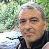 juanjo1664's avatar