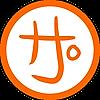 JuanJoHoangJo's avatar
