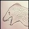 juanjojose99's avatar