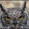 juanjose0215's avatar