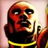 juanjose820's avatar