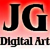 juanjosimo's avatar