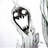 Juank-Vidal's avatar