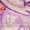 juank15's avatar