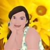 JuanKA1's avatar