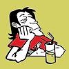 Juanka100's avatar