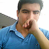 juankarlitoz's avatar