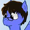 juankmlo's avatar