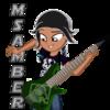 JuanLin82's avatar
