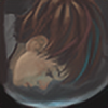 juanlink661's avatar