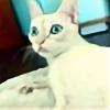 juanma8585's avatar