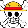 Juanmabogado9's avatar