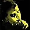 juanmaggot666's avatar