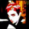 JuanMaillo033's avatar