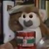 juanmillan's avatar