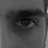 JuanMonge's avatar