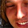 juannoguerol's avatar