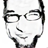 Juanodaxis's avatar