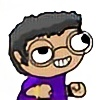 JuanOp's avatar