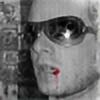 juanpablokmx's avatar