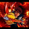 JuanPapi03's avatar