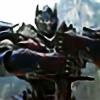 Juanpe92's avatar