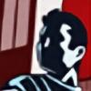 JuanPei's avatar