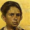 Juanperez8's avatar