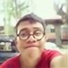 juanpinoy's avatar