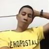 juanponce's avatar