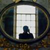 juanquincy's avatar