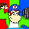 juanquintero06's avatar