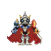 JuanRedCore's avatar