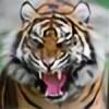 juanriosv72's avatar