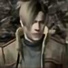 juanrockxp's avatar