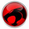 juansa-mdp's avatar