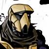 juansamu's avatar