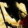 JuanSan's avatar