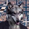 Juanse-RG's avatar